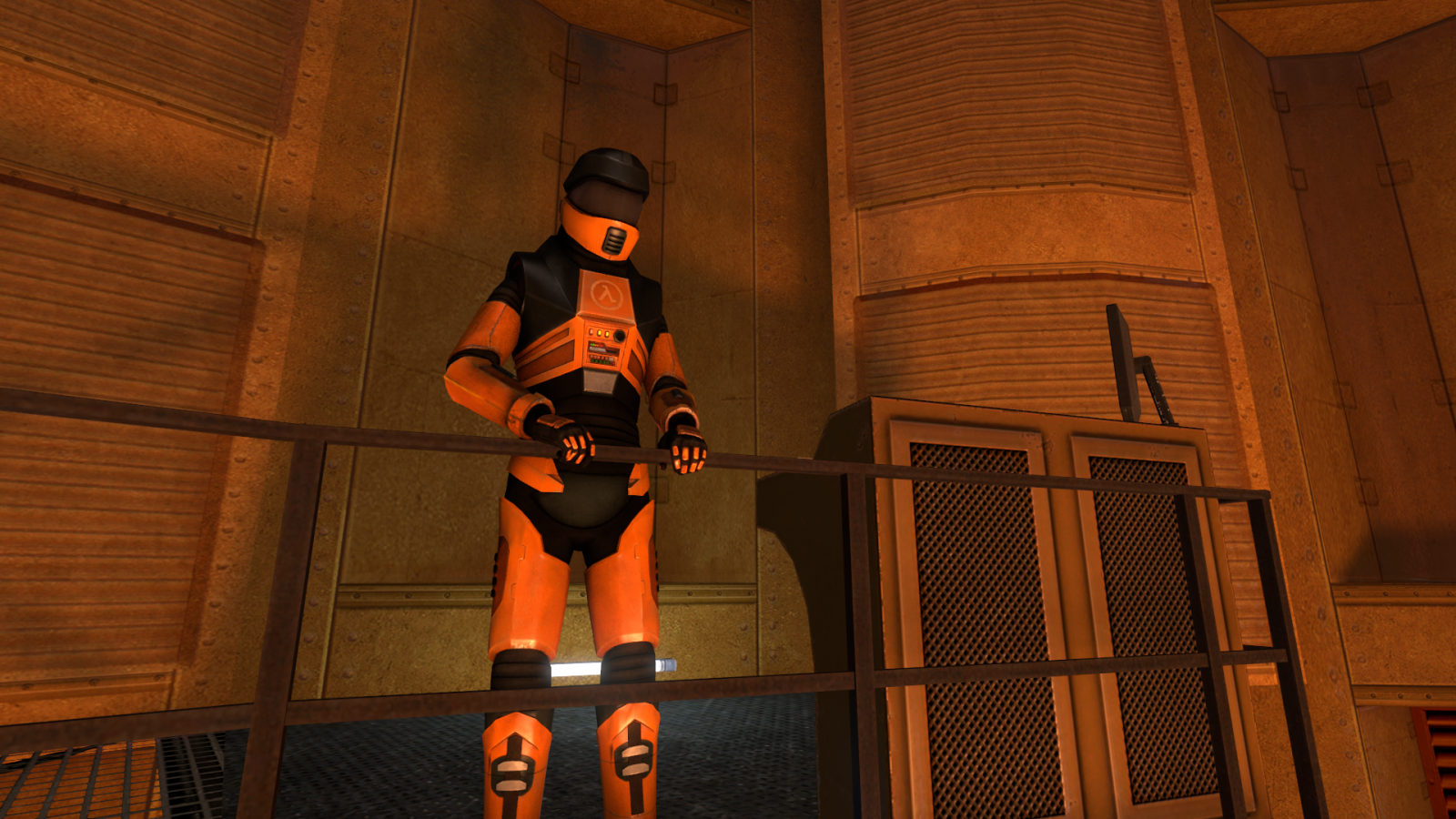 Half_Life_Black_Mesa_Gordon_Freeman-1552771.png